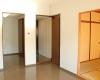 スタンダードルーム_3番舘214号室_和室