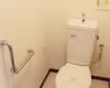 コンセプトルーム_木のお部屋_トイレ